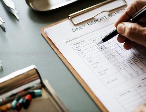 Cartella clinica – Non sempre è necessario presentare querela di falso