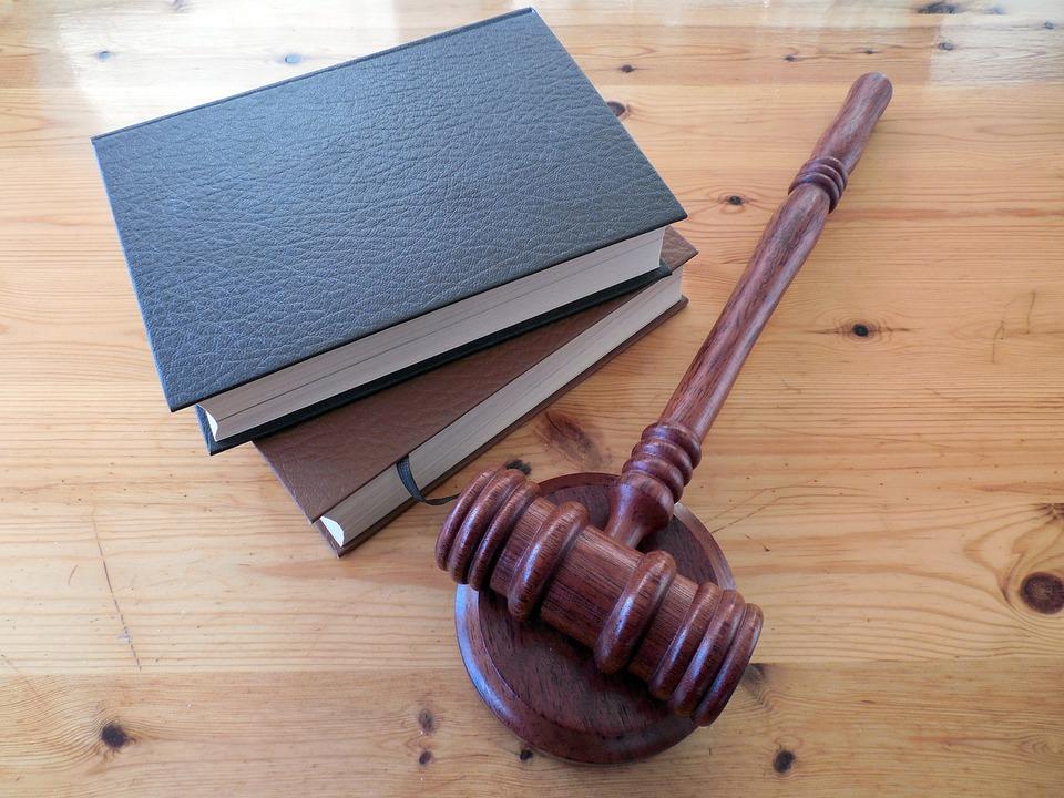 tribunale di competenza malasanità avvocato