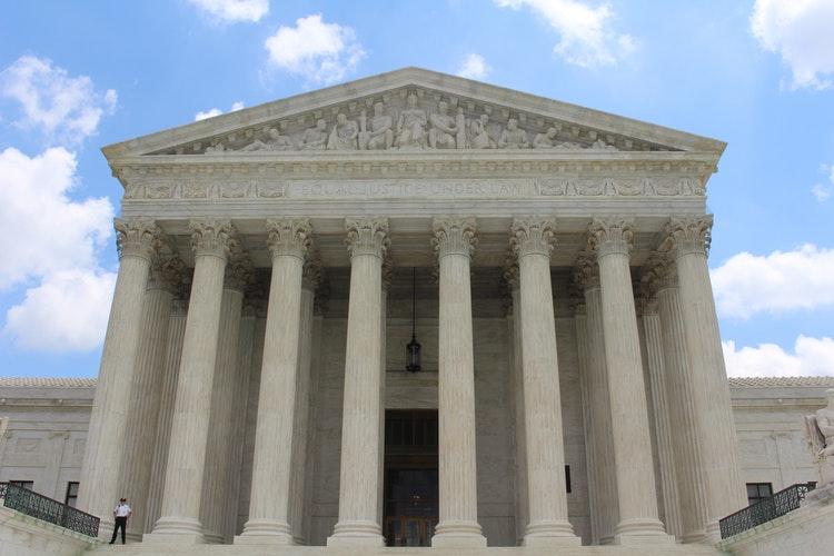 malasanità e tribunale di competenza