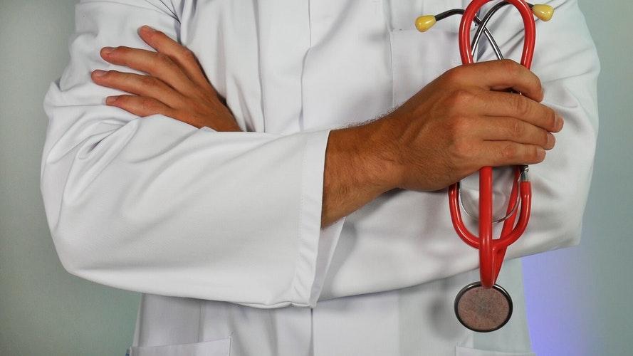 Pianeta salute. I Medici di medicina generale: crisi di identità e rischio estinzione