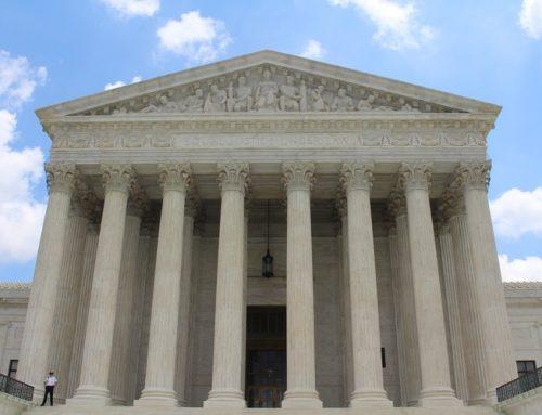 Malasanità e Tribunale competente