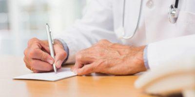 medicina difensiva l'eurispes
