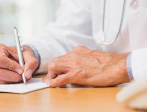 Farmaci e prestazioni inutili, colpa della medicina difensiva. Ma è davvero così?