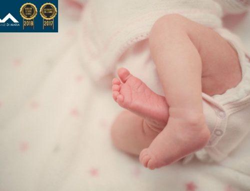 Malasanità in sala parto – Come ottenere il risarcimento