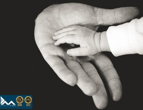 Esiste il diritto all'autodeterminazione del neonato e qual è l'interesse superiore del minore? E chi lo decide?