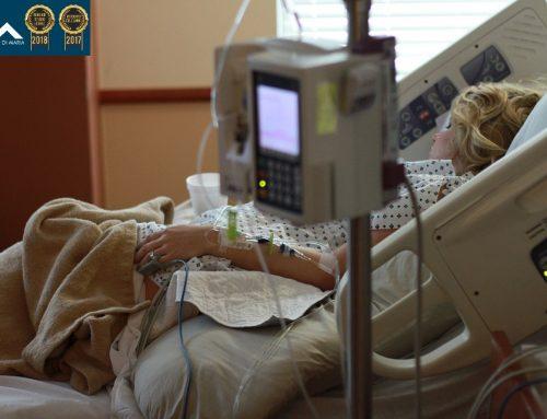 Accanimento terapeutico – Cosa dice il Codice deontologico Medico?