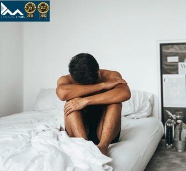 danno_alla libertà sessuale malasanità
