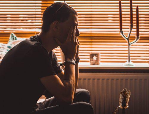 Cataratta – Risvolti di un intervento non andato a buon fine