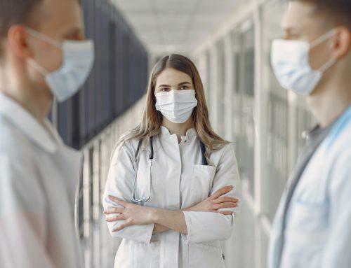 """Emergenza Coronavirus – È vero che gli avvocati """"crociffigono"""" ingiustamente i medici?"""