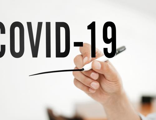 Covid, le scelte politiche e la campagna vaccinale per contenere i contagi